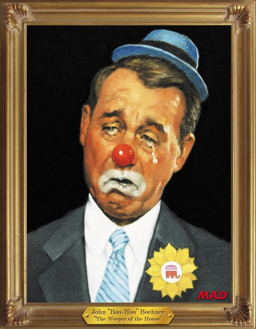 http://dontworry.tv/wp-content/uploads/2012/11/Boehner-Mad-clown.jpeg